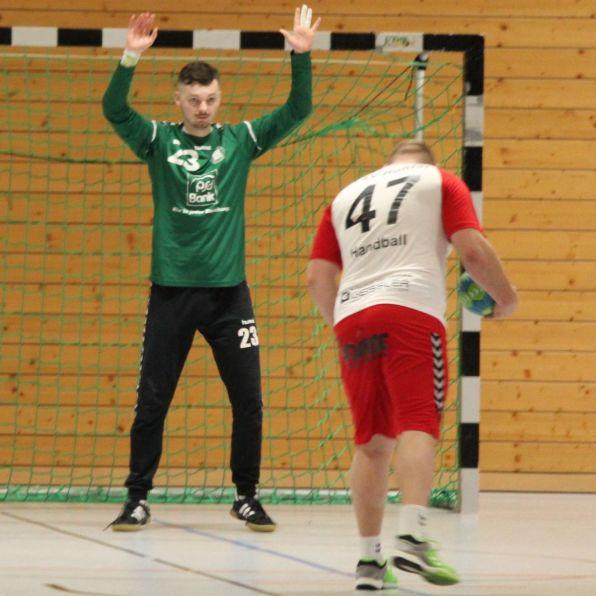 handball-m1-tv_rosstal_2020_9141