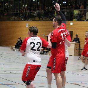 handball-m1-tv_rosstal_2020_9144