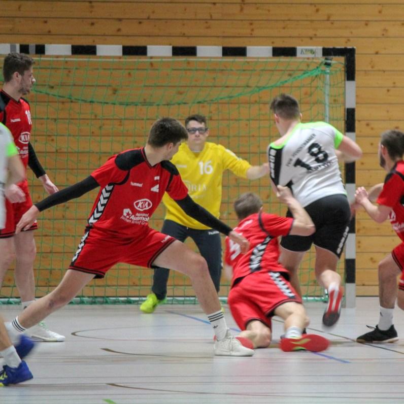 handball-m2-180220_09