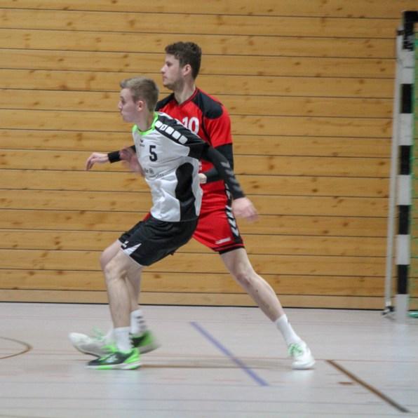 handball-m2-180220_10