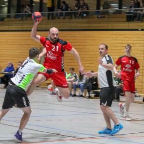 handball-m2-180220_16