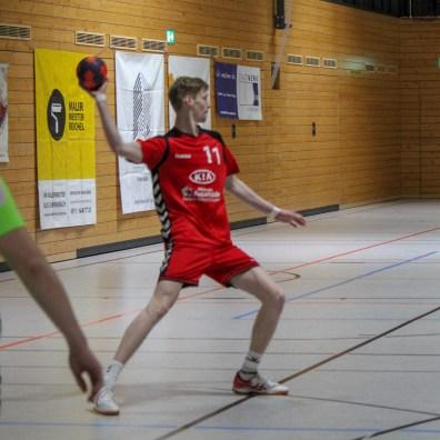handball-m2-180220_24