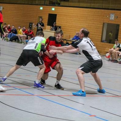 handball-m2-180220_26
