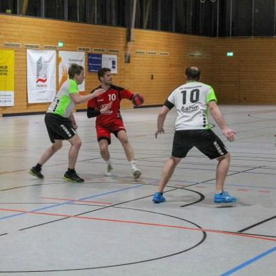 handball-m2-180220_30