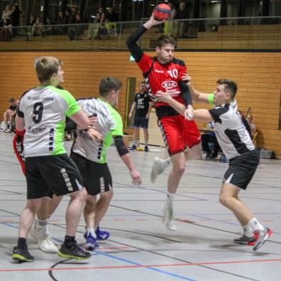 handball-m2-180220_36