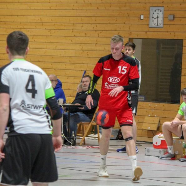 handball-m2-180220_38