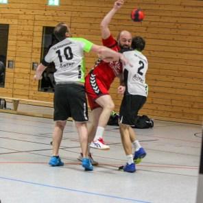 handball-m2-180220_39