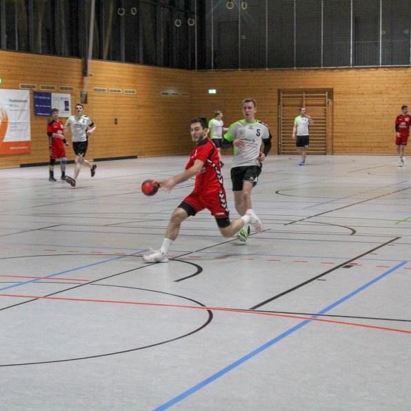 handball-m2-180220_44