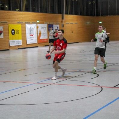 handball-m2-180220_49