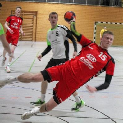 handball-m2-180220_52