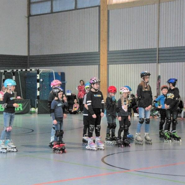 kinderfasching-2020-160220_12
