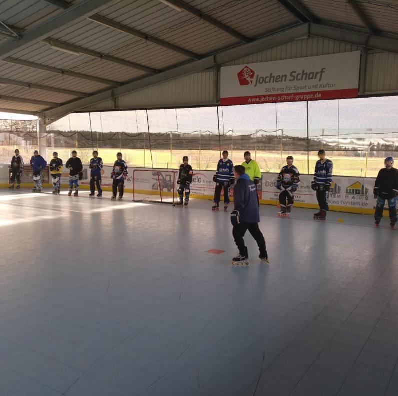 skaterhockey-2020_trainerfortbildung_februar_1