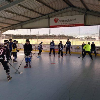 skaterhockey-2020_trainerfortbildung_februar_3