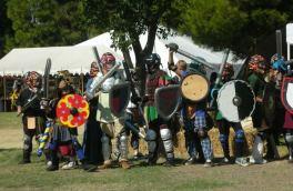 youth combat 6 kayla bates