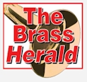 The Brass Band Herald