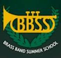 Brass Band Summer School