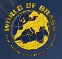 World of Brass
