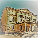 Friary Brass Band in Concert @ Stroud Subscription Rooms | England | United Kingdom