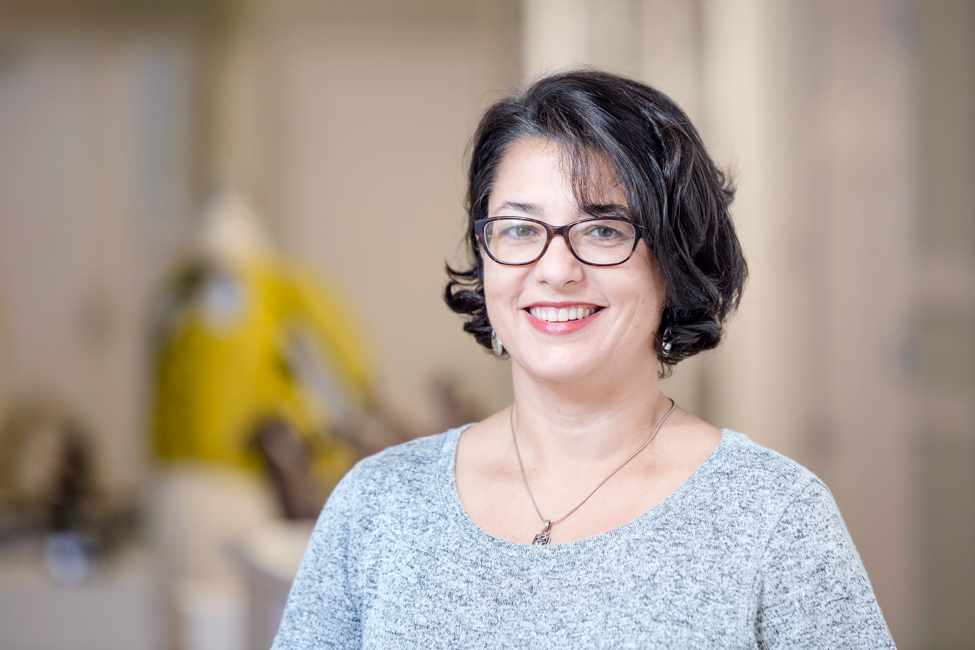 Adriana Burgos