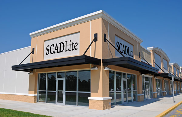 Dear Leader Announces National Launch of SCADlite™