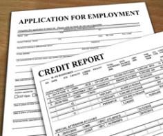 free-credit-report