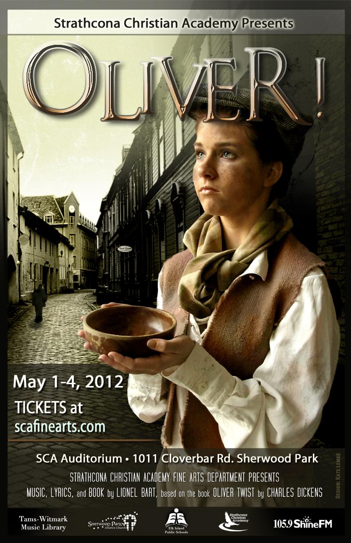 Oliver Poster3-72