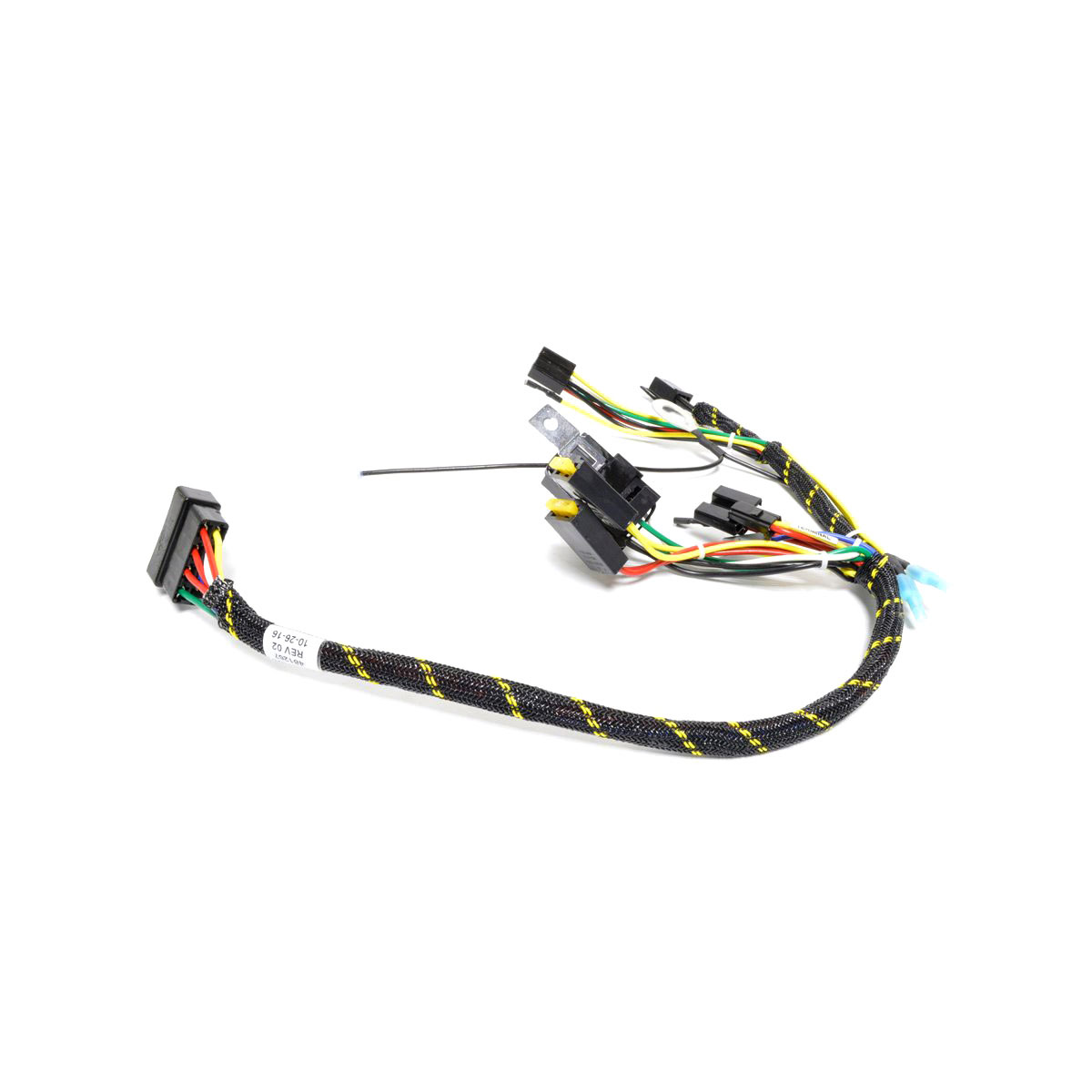 Scag Wire Harness Sw