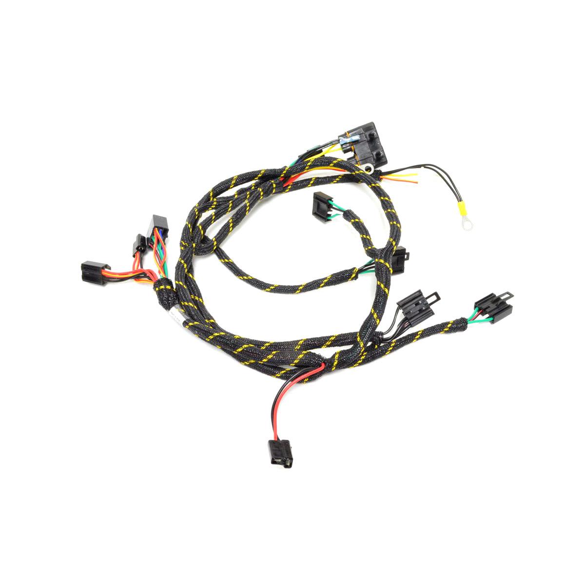 Scag Wire Harness Szl