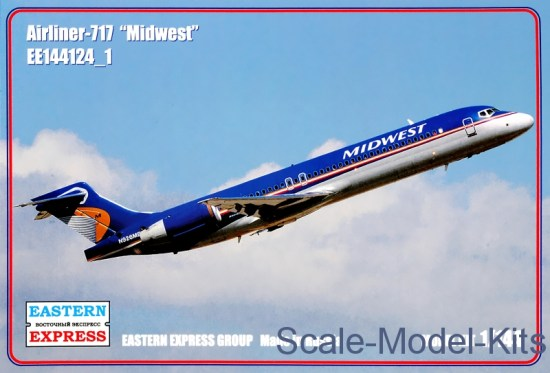 Airliner-717