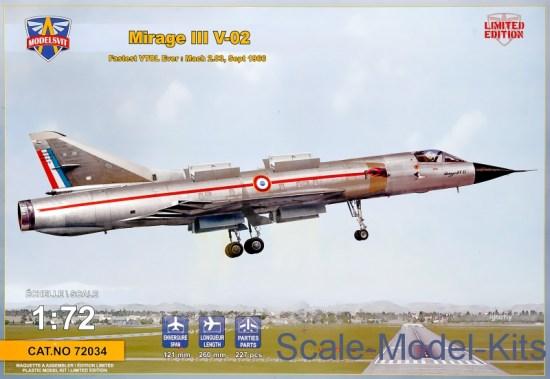 Mirage III V-02
