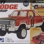 1977 Dodge Pickup Mpc 1 7709 1976