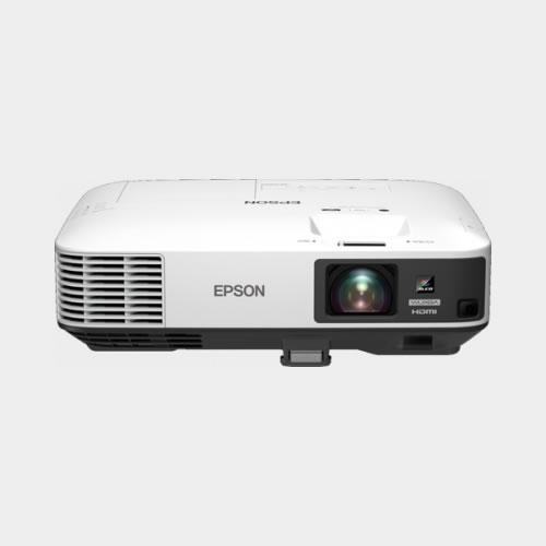 Proyector Epson EB-2255U Image