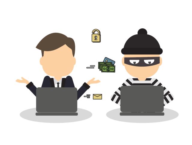 affiliate marketing fraud