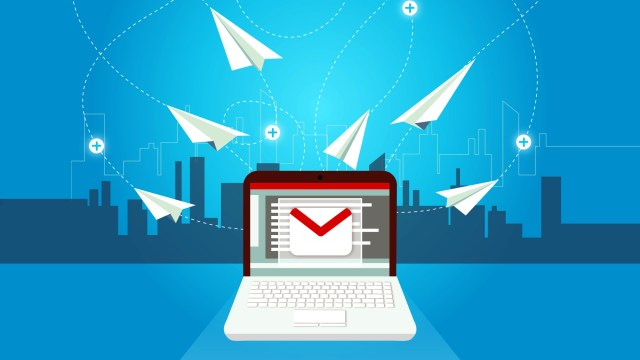 increase ROI with email marketing - 5 Online Businesses To Start With Zero Investment and Earn $5,000 Every Month