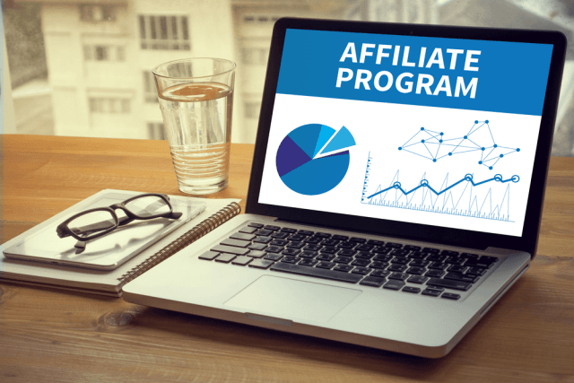 How to Promote Affiliate Marketing Products Without A Blog