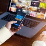 m-commerce how to optimize your business for mobile