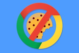 the future of affiliate marketing after cookies banning