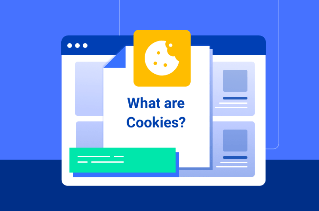 The Future of Affiliate Marketing After Cookies & Tracking IDs Restriction