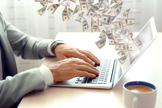 5 Ways to Get Started with Affiliate Marketing