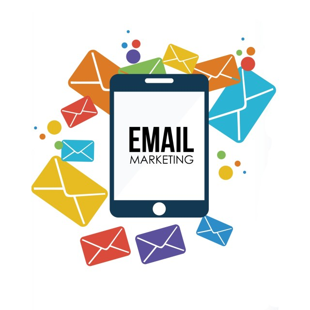 Increase Affiliate Marketing Sales - Incorporate email marketing