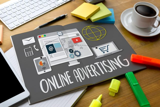 Unlike social media, advertising is not free, and you need to know exactly how it works.