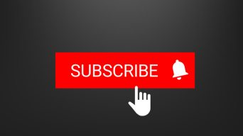 How to promote affiliate products on YouTube - The Ultimate Guide