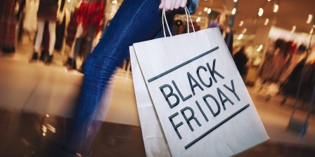 10 Best Ways to Boost Affiliate Marketing Sales on Black Friday