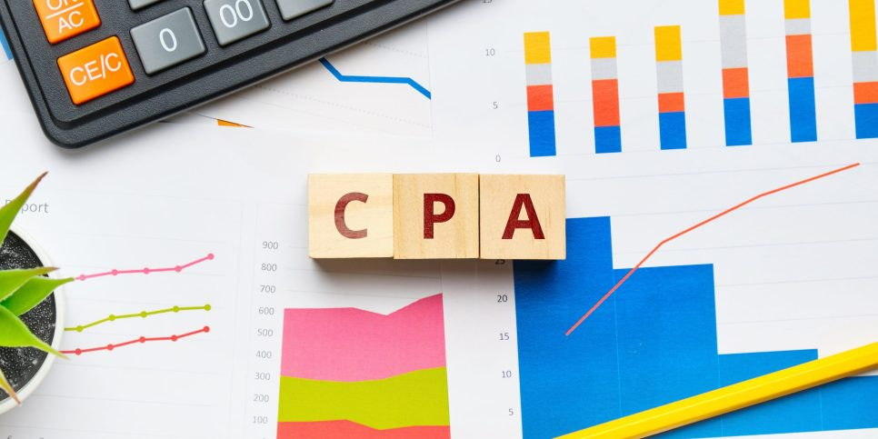 cpa tracking - best CPA affiliate marketing techniques