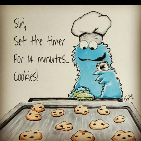 cookie duration