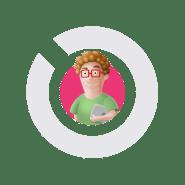 https://i2.wp.com/www.scaleo.io/themes/scaleo/assets/images/affiliate@3x.png?resize=185%2C185&ssl=1