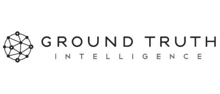 ScaleXP client - Ground Truth logo