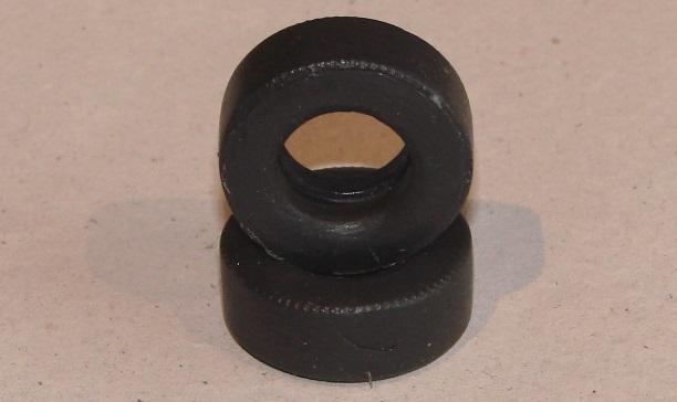 MAX Grip Airfix slot car tyres