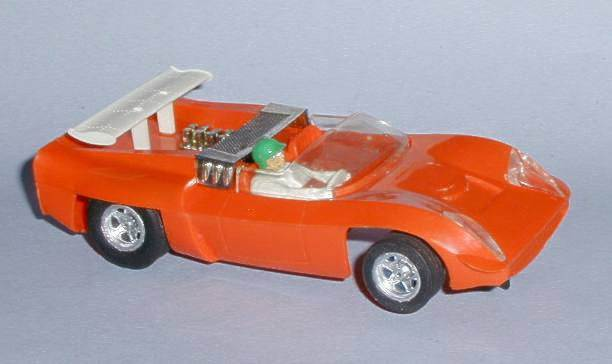 http://www.scalextric-car.co.uk/Parts/Wings_and_Spoilers/Wing_Rear_C3_C4_C5_C6_C8_C9_C10_C11_C13_C23_C24/Wing_Rear_C3_C4_C5_C6_C8_C9_C10_C11_C13_C23_C24.htm