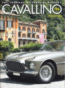 SCL-in-Cavallino-No194-05-2013_0001